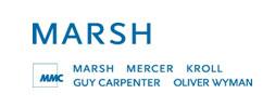 Marsh Corretora